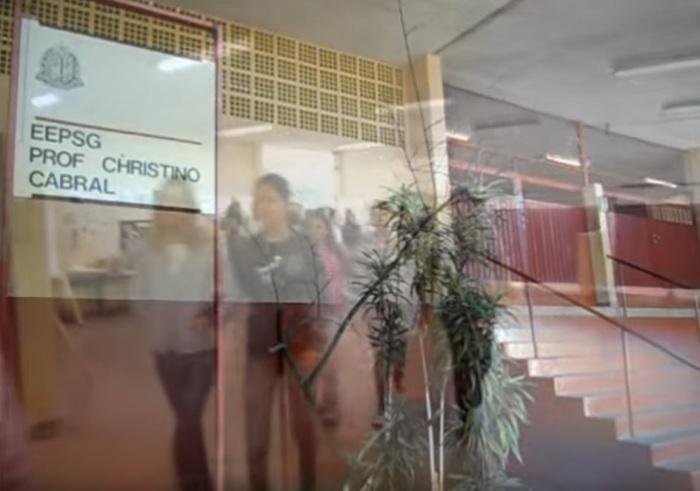 christino-cabral-documentario