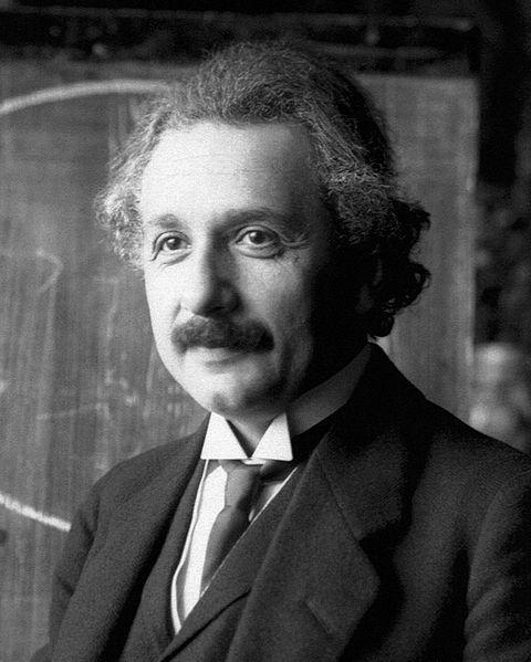 Einstein1921_by_F_Schmutzer_4