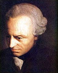 Kant_(painted_portrait)