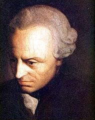 Kant_(painted_portrait)