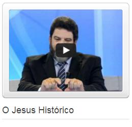 o jesis histórico