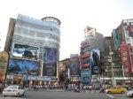 taipei_city-taiwan-bairro-comercial-ximending