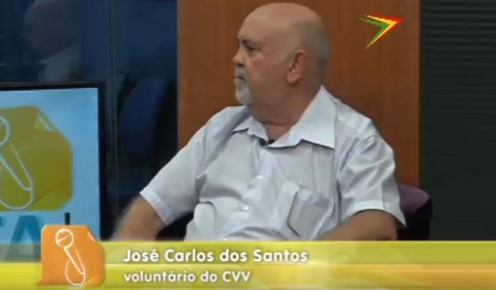 jose-carlos-santos-cvv-bauru