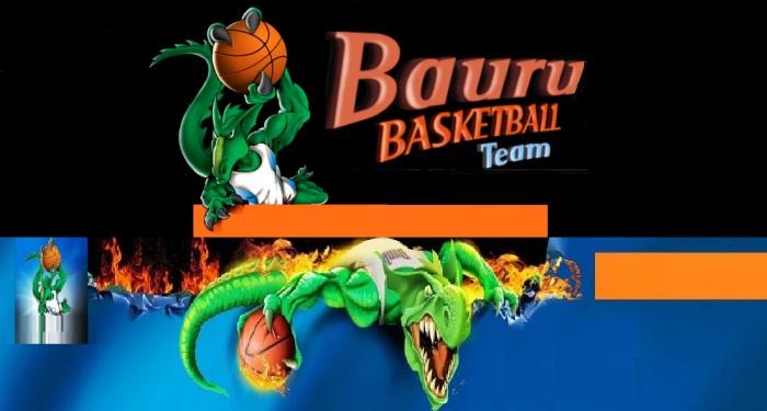 bauru-basket-dragao