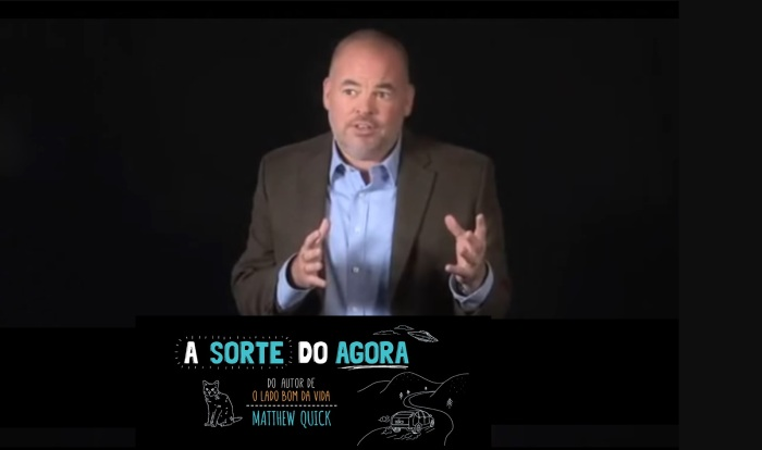 matthew-quick-a-sorte-do-agora