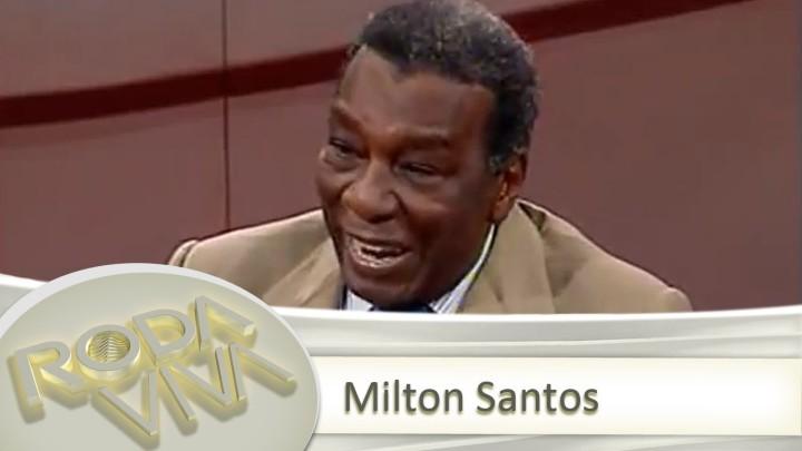 milton-santos-roda-viva