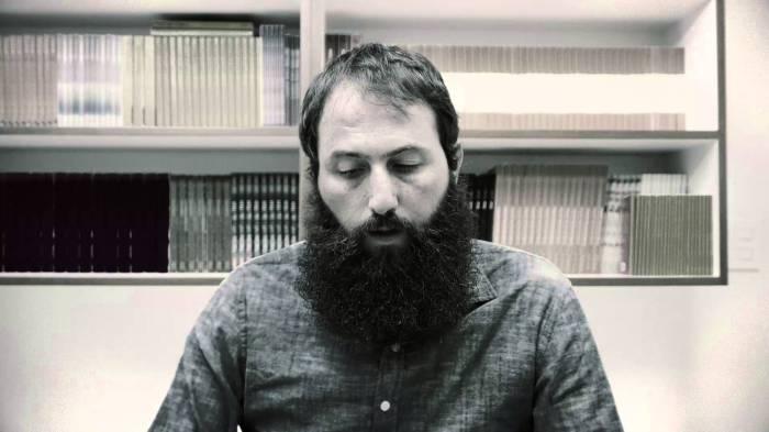 booktrailer-a-resistencia-de-julian-fuks