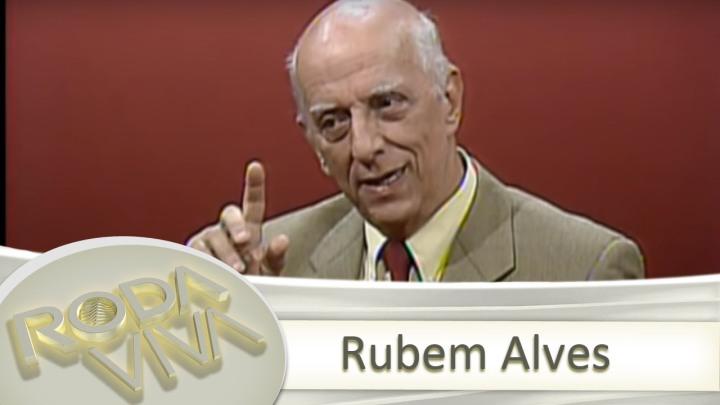 roda-viva-rubem-alves-08092003