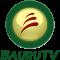 bauru-tv-logo