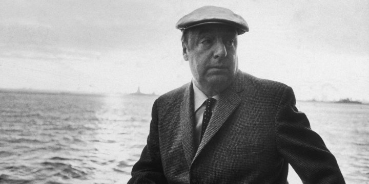 24-de-setembro-pablo-neruda-poeta-chileno