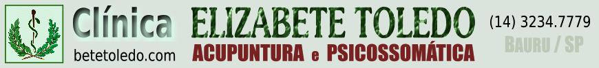 clinica-toledo-banner-2016