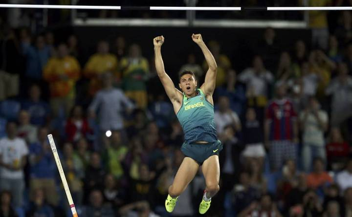 thiago-braz-salto-com-vara-2016-rio-olimpiadas-ouro-2