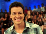 20-de-outubro-rodrigo-faro-ator-cantor-e-apresentador-brasileiro