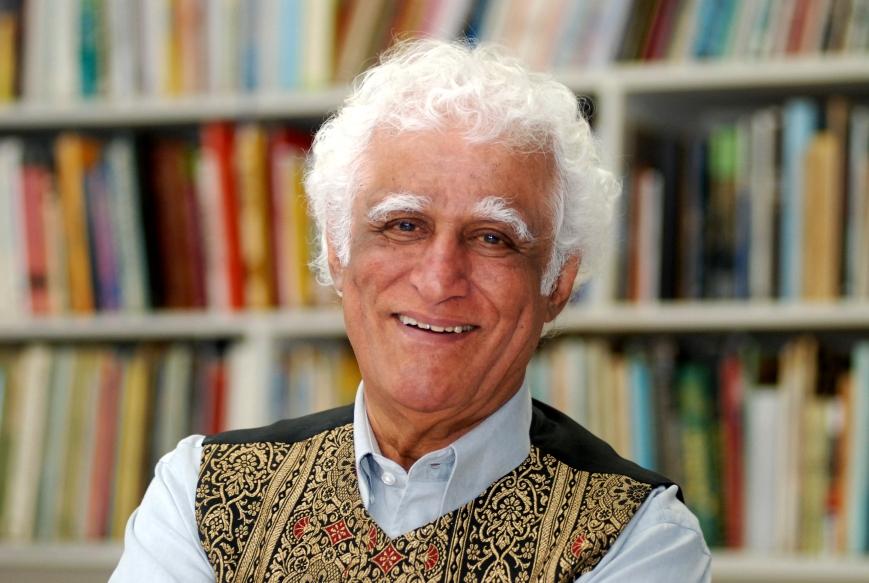 S11 ARQUIVO 6/08/2012  CADERNO2 DOIS - Escritor Ziraldo, que completa 80 anos em 2012. Crédito: Ana Colla/divulgação