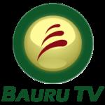 bauru-tv-logo-titulo