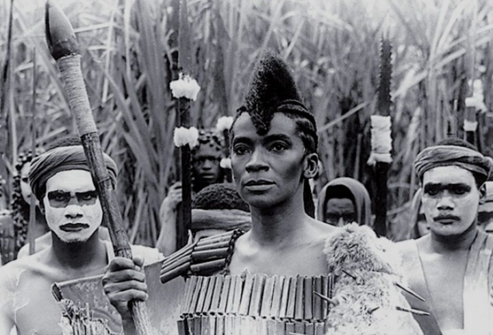 quilombo-1984