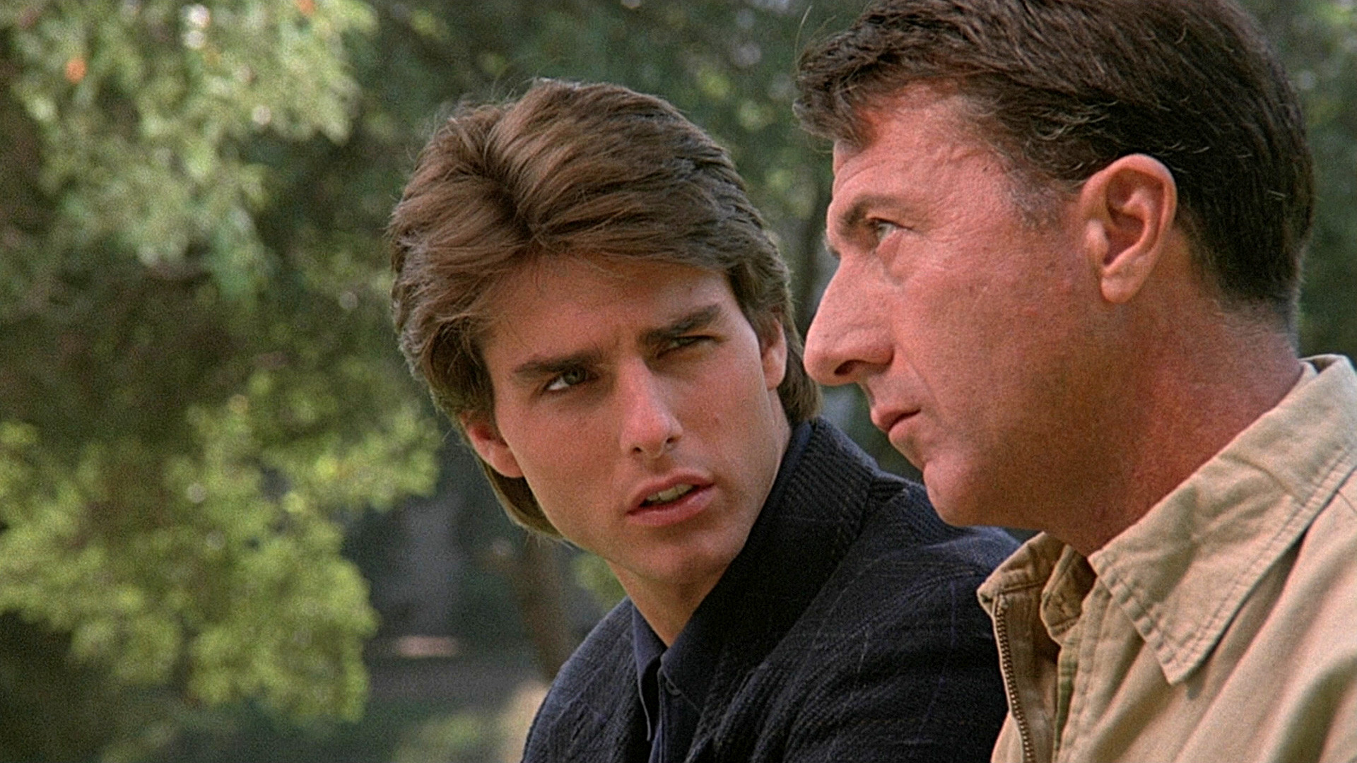 Filme Rayman pertaining to rain man • 1989 • dublado • cine mp4