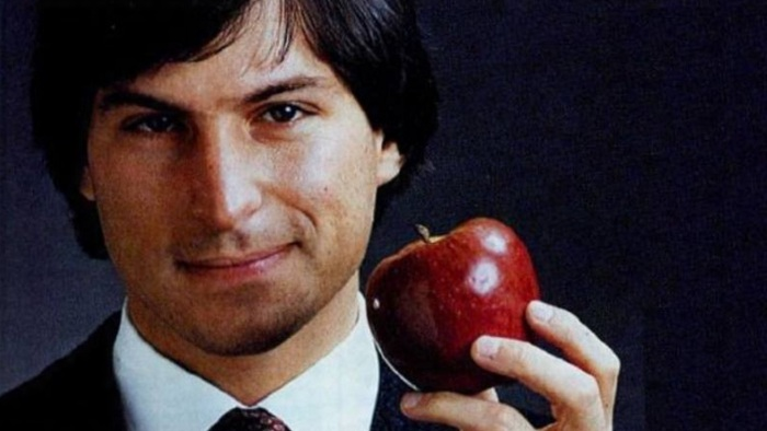 steve-jobs-young-age-photo-apple