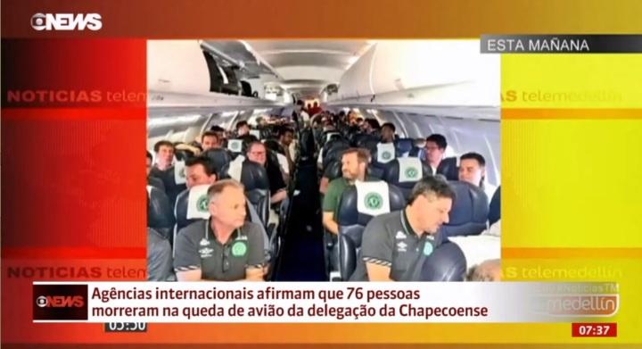 76-mortos-e-5-sobreviventes-em-voo-da-chapecoense