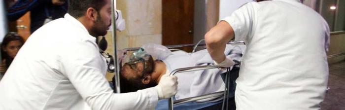 Alan Ruschel, lateral da Chapecoense, é resgatado com vida de tragédia; mulher de lateral diz que jogador está no hospital