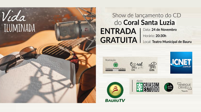 cd-do-coral-santa-luzia-24-de-novembro-de-2016-20-30h-teatro-municipal-de-bauru