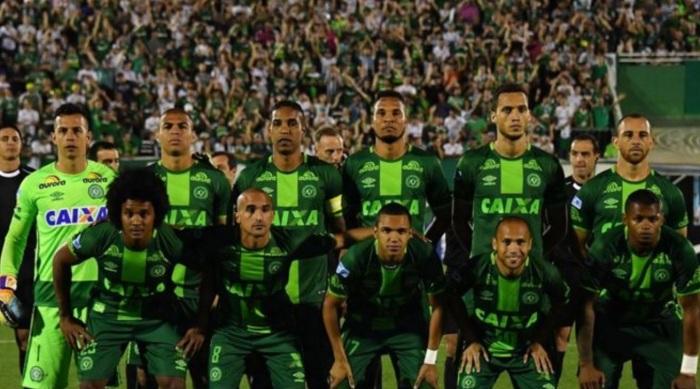 chapecoense-enfrentaria-o-atletico-nacional-de-medellin-pela-final-da-copa-sul-americana