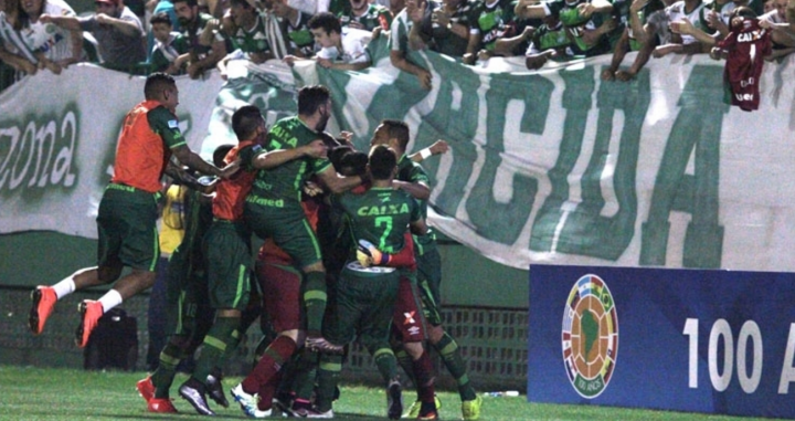chapecoense-vitoria-sobre-o-san-lorenzo
