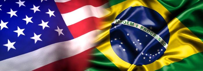 intercambio-brasil-estados-unidos