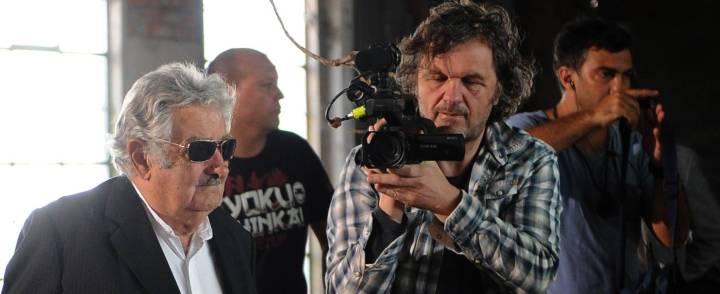 o-ex-presidente-uruguaio-jose-mujica-filmado-por-emir-kusturica-para-a-obra-sobre-sua-vida-afp