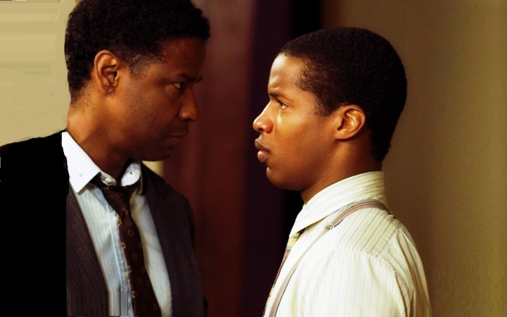 o-grande-desafio-2007-denzel_washington_in_the_great_debaters_wallpaper_3_800