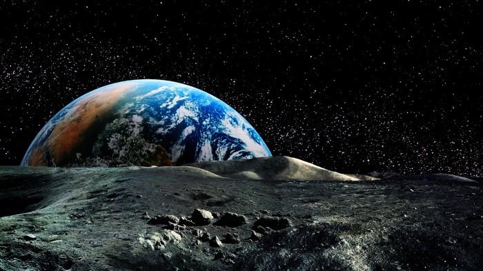 terra-superficie-lunar