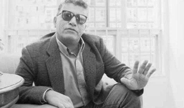 tim-lopes-jornalista-brasileiro-oculos-escuros
