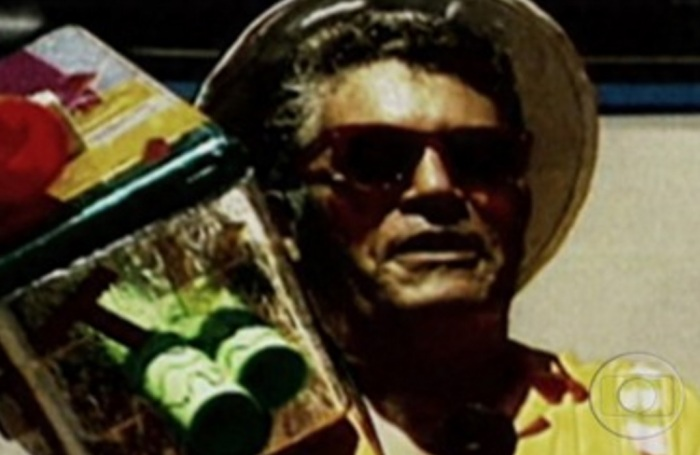 tim-lopes-jornalista-brasileiro-disfarcado-carnaval