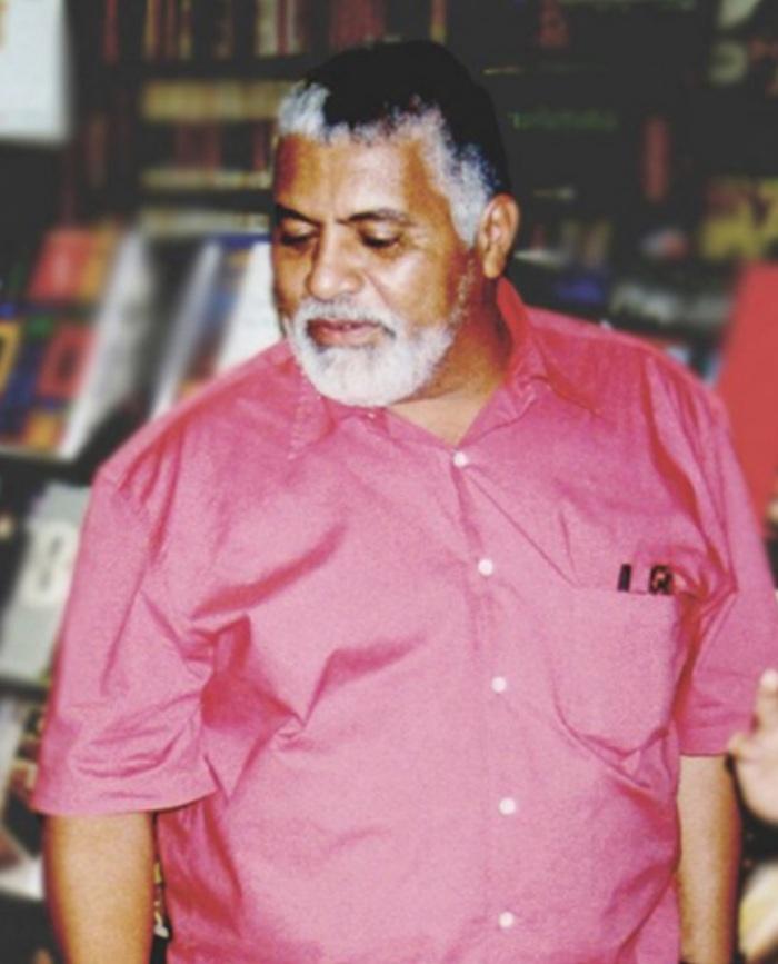 tim-lopes-jornalista-brasileiro-lazer-livraria
