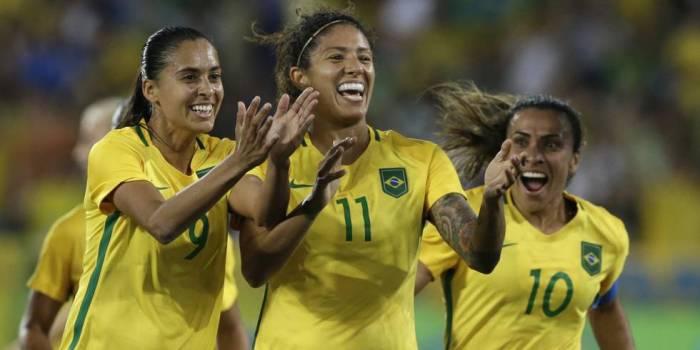 brasil-5-x-1-suecia-fut-feminino-rio-2016-1