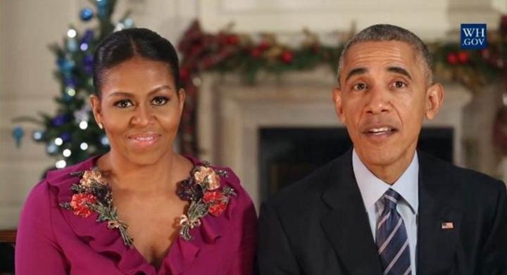 ultima-mensagem-de-natal-de-obama-e-michelle