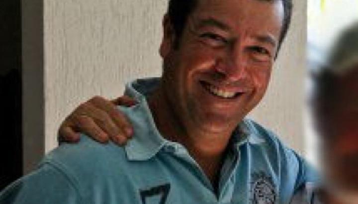 Cláudio Melo Filho, que atuava no relacionamento da empreiteira Odebrecht com o Congresso