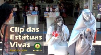 clip-das-estatuas-vivas