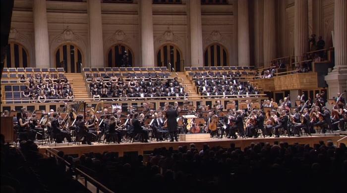 concerto-digital-osesp-marin-alsop-rege-sinfonia-n-2-de-mahler
