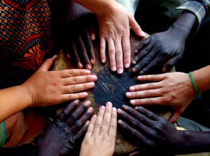 direito-humano-1-todos-nascemos-livres-e-iguais