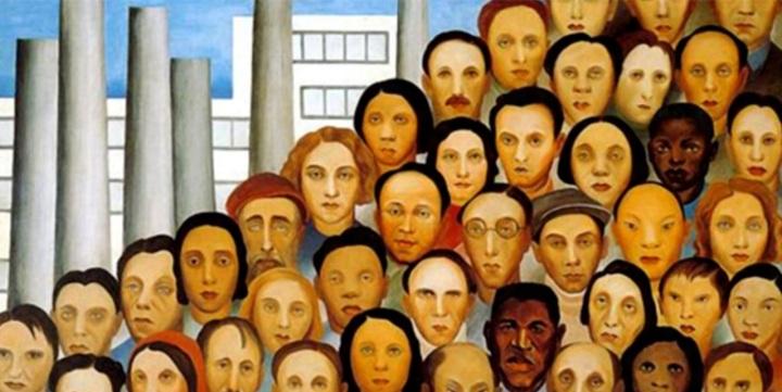direito-humano-2-no-discrimine