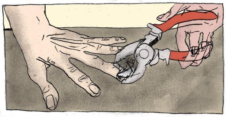 direito-humano-5-nenhuma-tortura