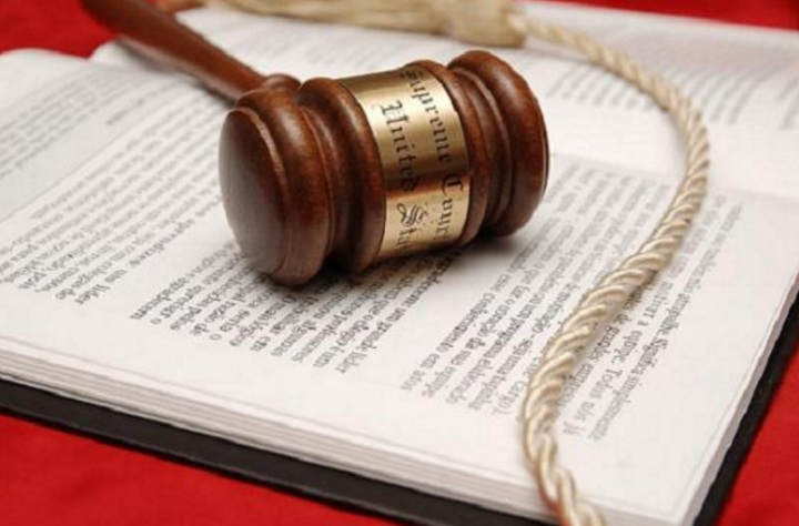 direito-humano-8-os-direitos-humanos-so-protegidos-por-lei