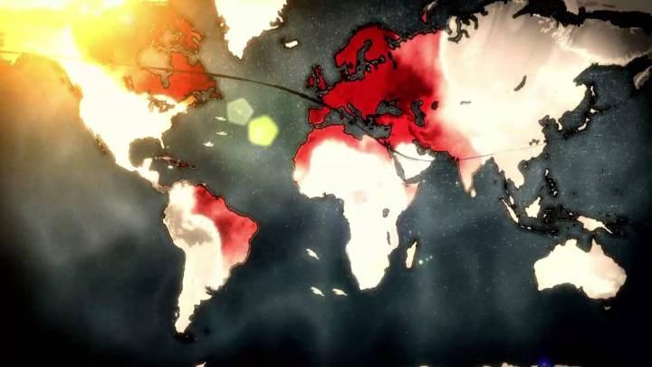 filme-a-histria-dos-direitos-humanos