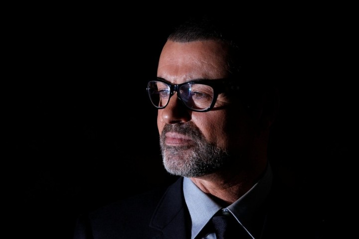foto-de-arquivo-mostra-george-michael-em-2011-foto-reutersstefan-wermuthfile-photo