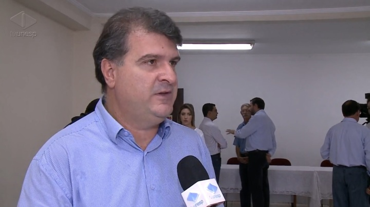 gazzetta-apresenta-nova-equipe-a-imprensa