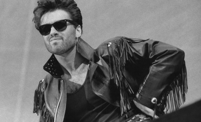 george-michael-1990