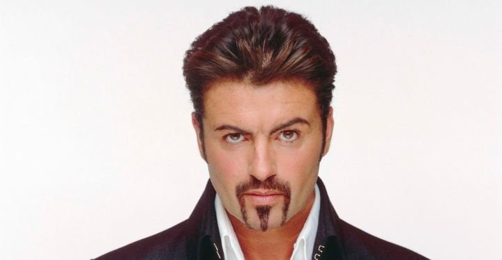 george-michael-hd-wallpapers