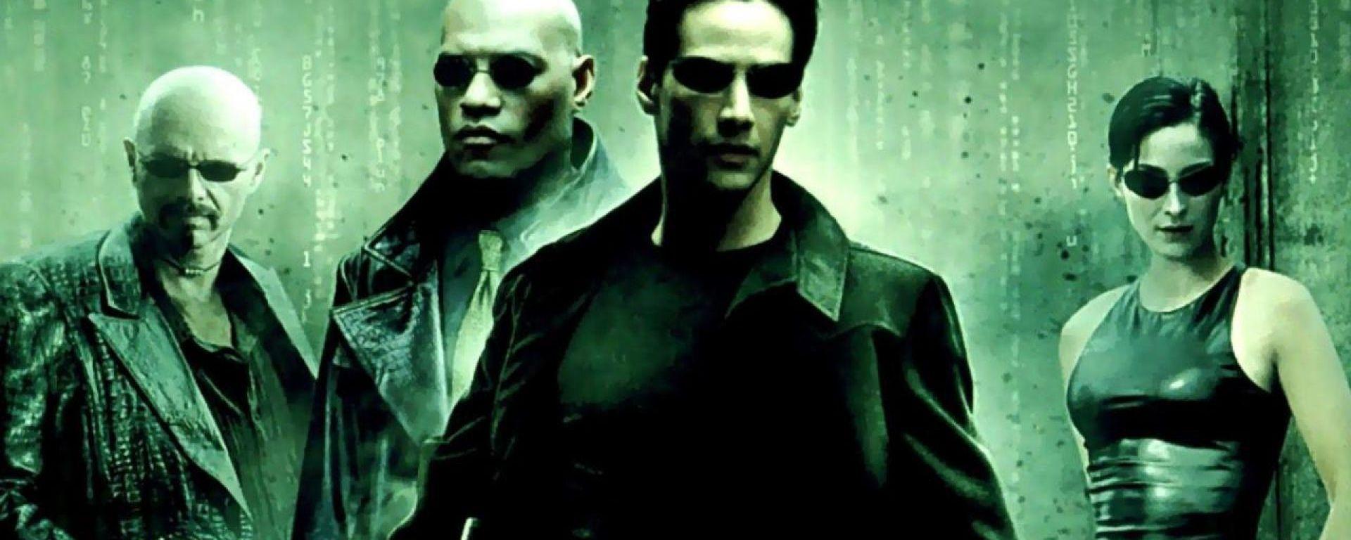 A Secretaria 2002 Filme Completo Dublado matrix – 1999 – eua – dublado – bauru tv