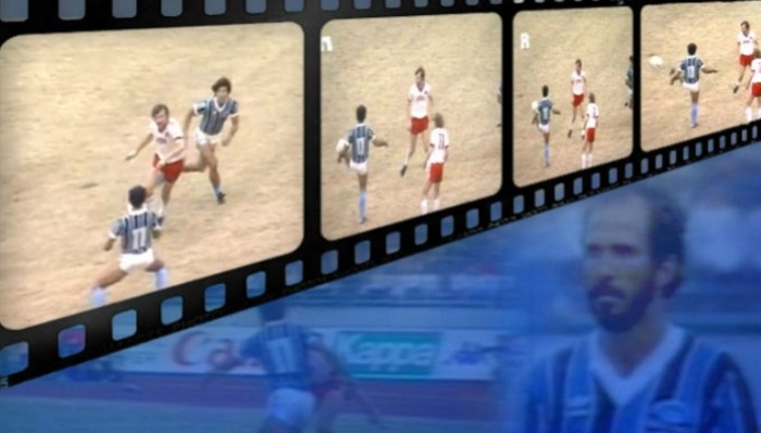 mario-sergio-e-o-titulo-do-mundial-pelo-gremio-montagem-1983